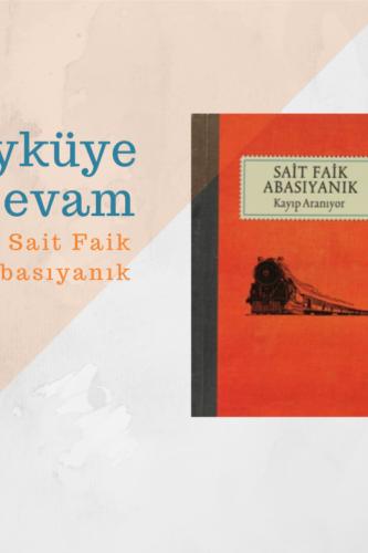 Copy of Copy of Copy of Bütüne