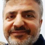 Ahmet Giray Kütük