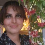 Zehra G