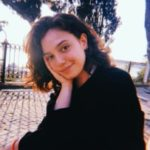Profile photo of zeynep nur baysan