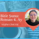 Group logo of Bitir Şunu: Roman 4. Ay Grubu