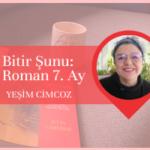 Group logo of Bitir Şunu: Roman – 7. Ay