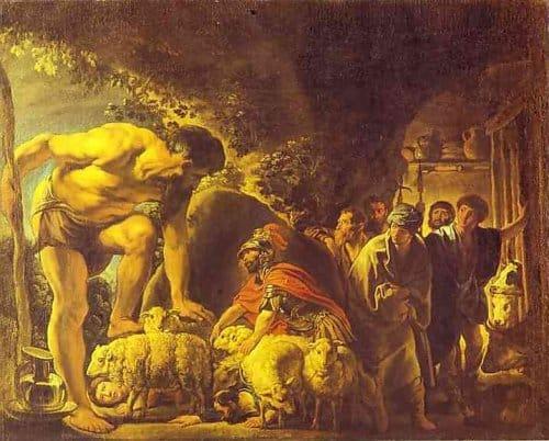 Mitlerle Kahramanın Sonsuz Yolculuğu 2