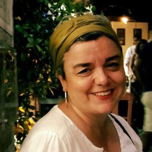 Yeşim Cİmcozla Sohbetler Podcast